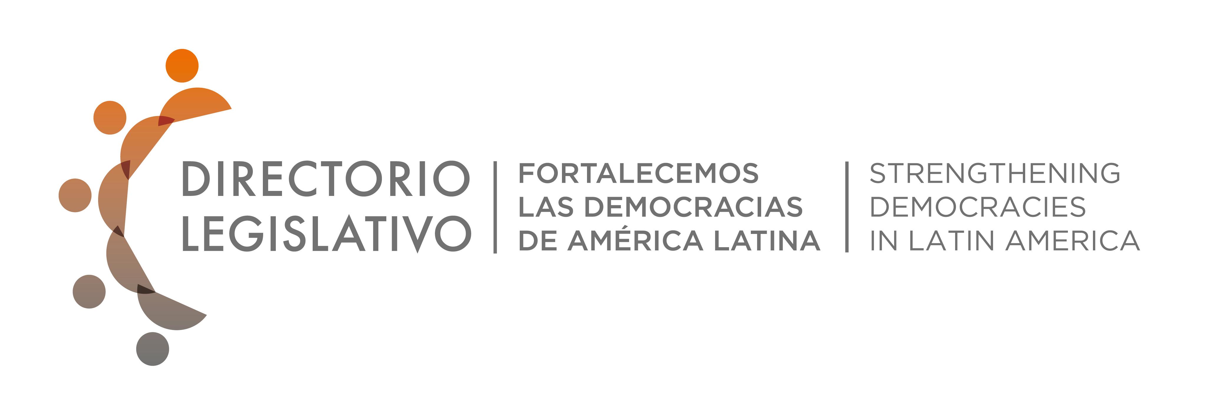 logo directorio legislativo